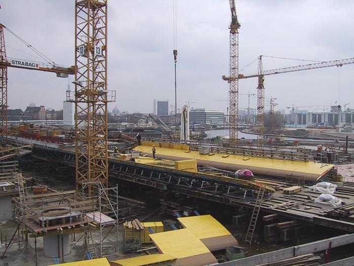 baltic-pm_projektmanagement_rostock_lehrter_bahnhof_04