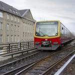 baltic-pm_projektmanagement_rostock_sbahn_01