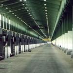 baltic-pm_projektmanagement_rostock_aluminiumwerk_06
